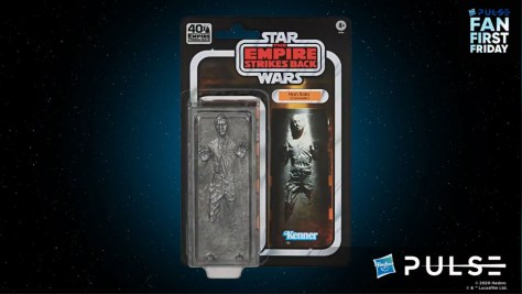 ESB-Black-Series-Han-Solo-Carbonite-001