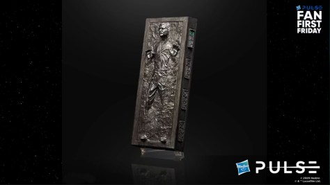 ESB-Black-Series-Han-Solo-Carbonite-002
