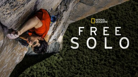 Free-Solo-Disney-Plus
