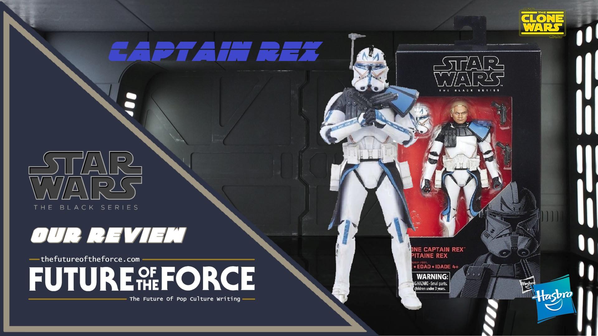 APRIL//21 Star Wars The Black Series Bo-Katan Kryze 6/' Action Figure PRE ORDER