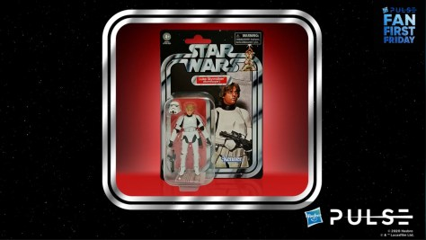 Vintage-Collection-Luke-Stormtrooper-001