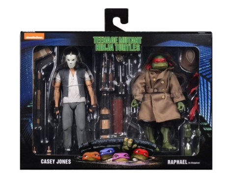 NECA-Teenage-Mutant-Ninja-Turtles-Casey-Jones-and-Raphael-Box-Art