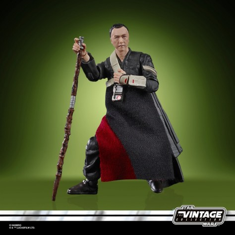 Star Wars The Vintage Collection - Chirrut Imwe 003