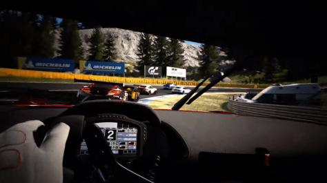 Gran-Turismo-PS5