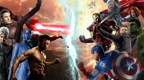 marvel-avenger