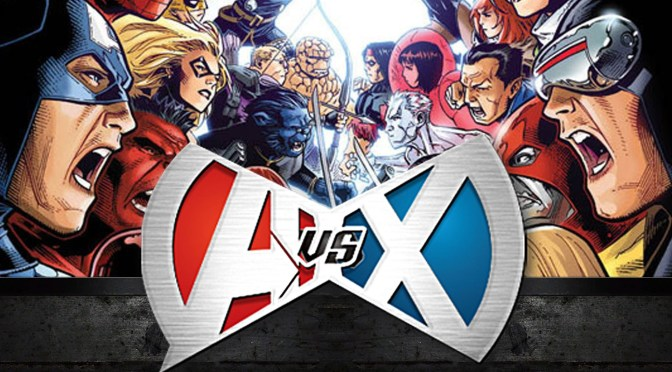 The Reason Why an X-Men vs. Avengers Clash in the MCU Will Be So Impactful