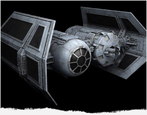 sws-grid-tile-starfighters-imperial-tie-bomber.jpg.adapt.crop16x9.652w