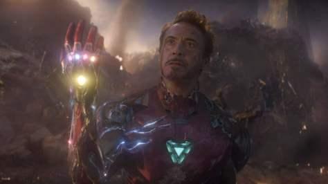 Avengers-Endgame-001