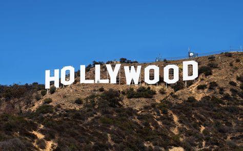 Hollywood Movie News