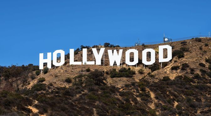 Is Hollywood About To Release Its Blockbusters Internationally This Year?