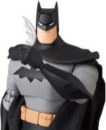 MAFEX TNBA Batman 003