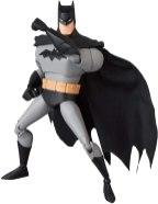 MAFEX TNBA Batman 004