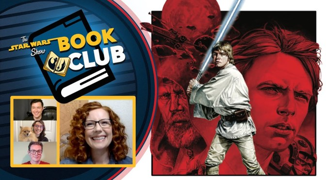 The-Legends-of-Luke-Skywalker-The-Star-Wars-Show-Book-Club