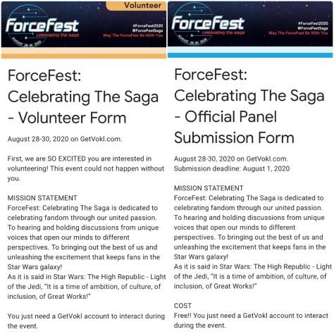 Force-Fest-2020