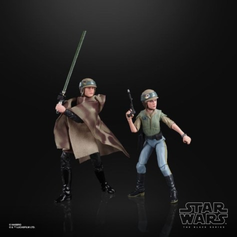 Star-Wars-The-Black-Series-Heroes-Of-Endor-003
