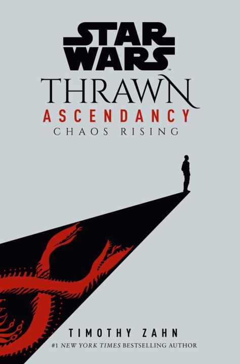 thrawn-ascendancy-chaos-rising-cover