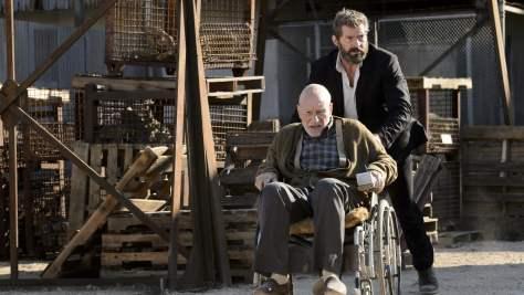 Logan-007