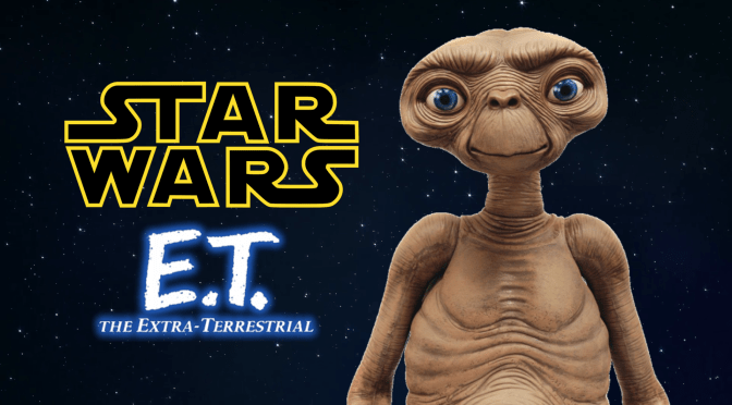 StarWars-Meets-ET-A-Trans-Galactic-Connection?