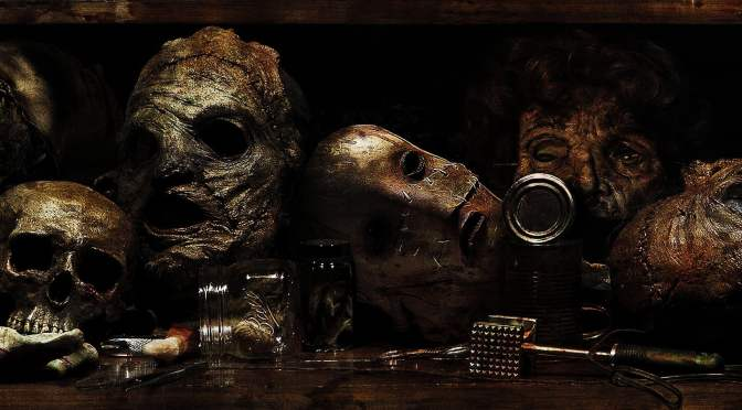 'The Texas Chainsaw Massacre' Reboot Loses Directors