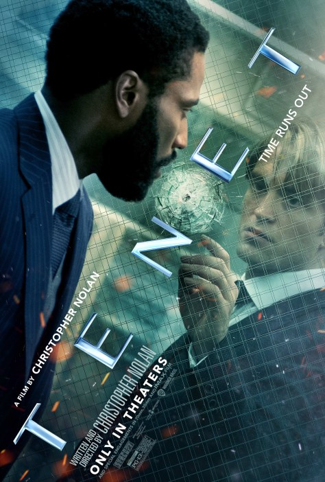 Tenet-International-Poster-007