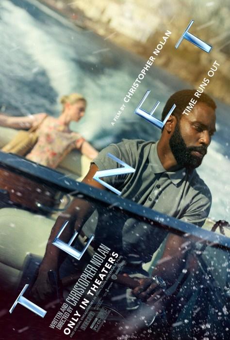 Tenet-International-Poster-001