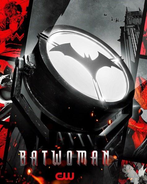 Batwoman-CW-Poster