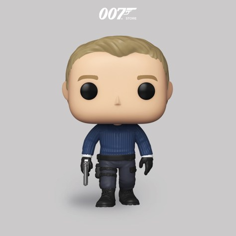 Funko-POP-James-Bond-No-TimeTo-Die