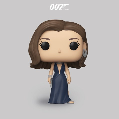 Funko-POP-Paloma-No-Time-To-Die