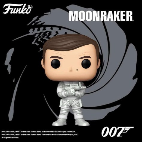 Funko-POP-James-Bond-Moonraker