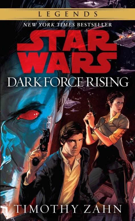 Star-Wars-Dark-Force-Rising