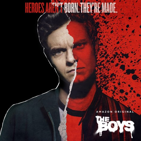 the-boys-season-2-character-posters-003