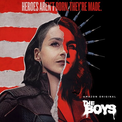the-boys-season-2-character-posters-007