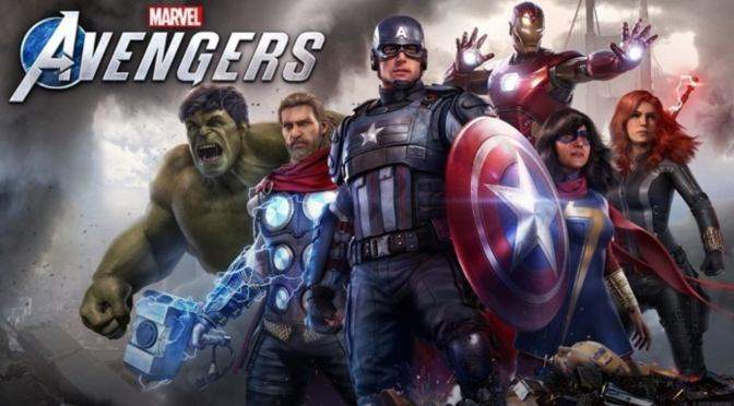 Marvel's Avengers Beta | Is The Game Worth Your Time?