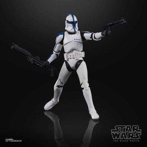 star-wars-clone-trooper-02
