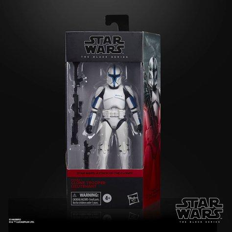 star-wars-clone-trooper-box