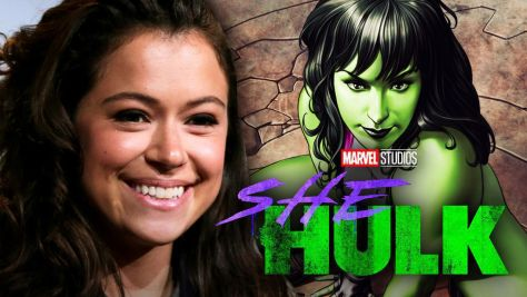 Tatiana-Maslany-Cast-As-SHE-HULK-In-Marvels-DisneyPlus-Series