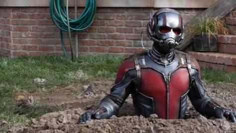 Ant-Man-001