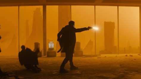 Blade-Runner-2049-002