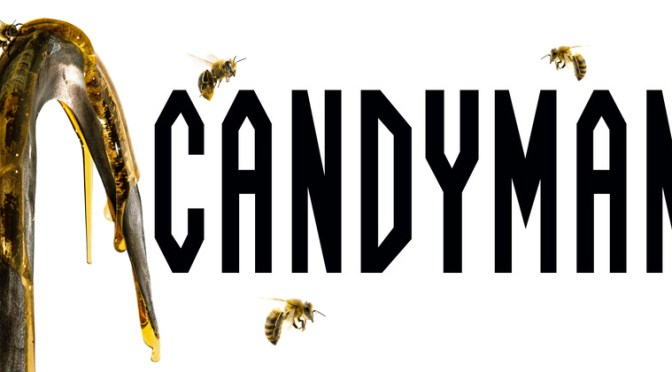 'Candyman' Officially Delayed Until 2021