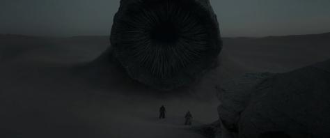 Dune-007