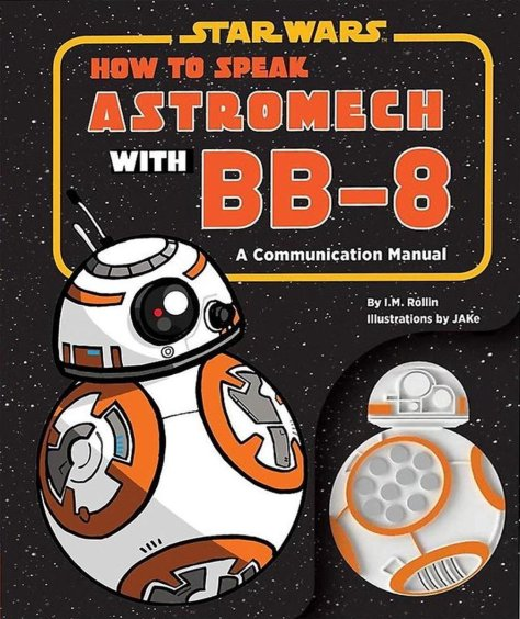 How_To_Speak_Astromech_With_BB8_003