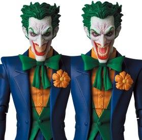 MAFEX-Hush-Joker-007