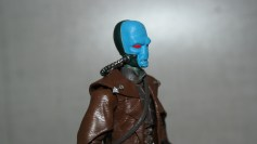 Hasbro-Star-Wars-Cad-Bane-and-TODO-360-Review-012