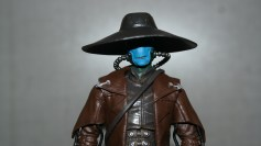Hasbro-Star-Wars-Cad-Bane-and-TODO-360-Review-014