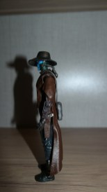 Hasbro-Star-Wars-Cad-Bane-and-TODO-360-Review-018