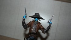 Hasbro-Star-Wars-Cad-Bane-And-TODO360-Review-001