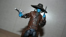 Hasbro-Star-Wars-Cad-Bane-And-TODO360-Review-004
