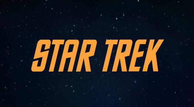 Star-Trek-Featured