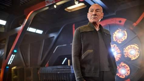 Star-Trek-Picard-001