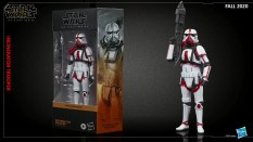 Star-Wars-PulseCon-053